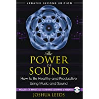 The Power of Sound: How to Be Healthy