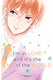 I'm in Love and It's the End of the World Vol. 3