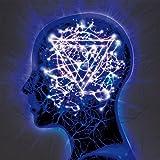 The Mindsweep (Digipak)