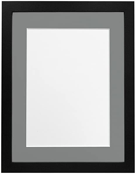 A3 Size Frames Juveique27