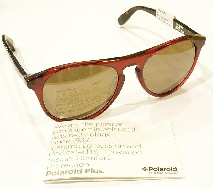 Gafas De Y Accesorios Plp Sol TrreddkhvAmazon 0101 Polaroid esRopa Y76gyfvIb