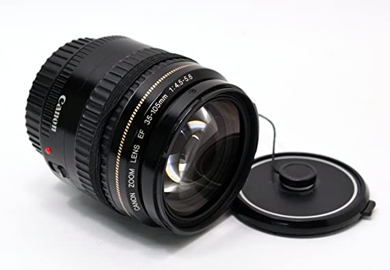 The 8 best canon lens ef 35 105mm