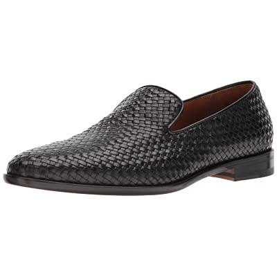 Bruno Magli Men's Picasso Loafer: Shoes