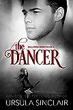 The Dancer: The Ballerina Series Book 3