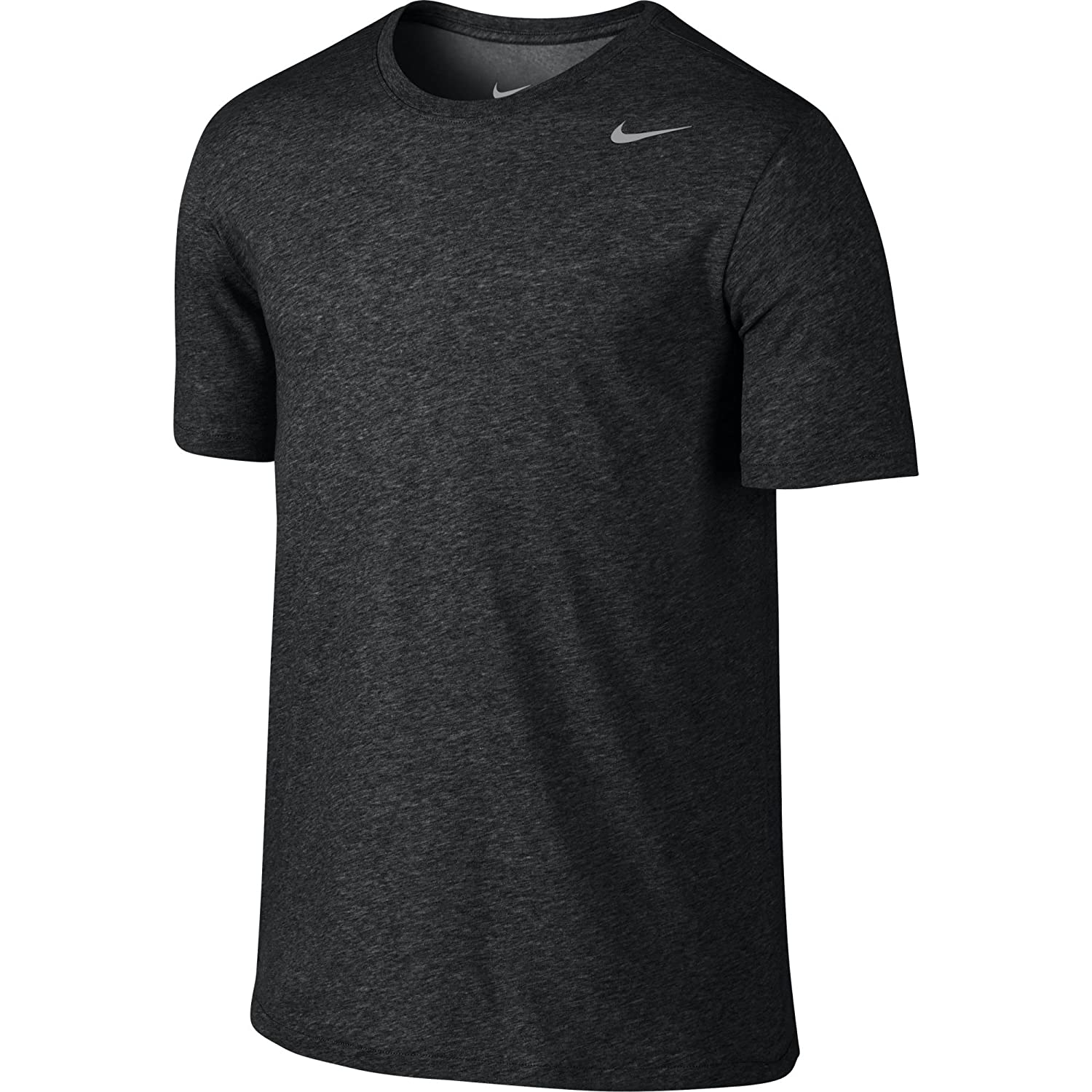 28757911bd Amazon.com  NIKE Men s Dri-FIT Cotton 2.0 Tee  Sports   Outdoors