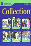 Foundations Reading Library 5: Collection