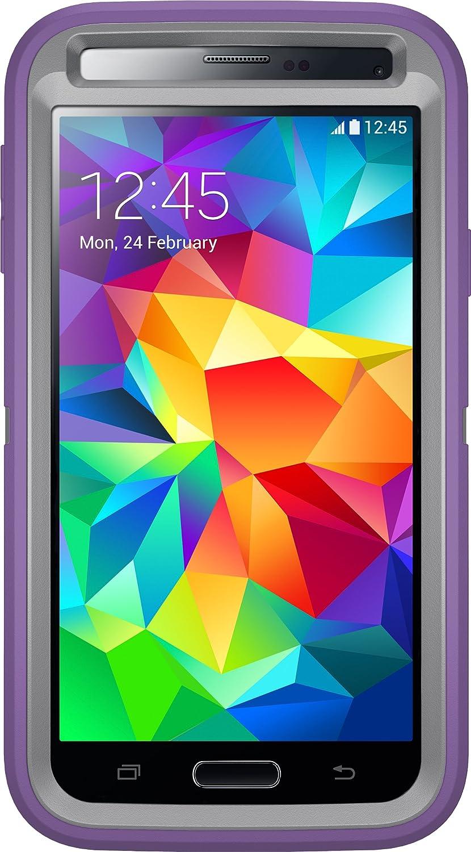 Otterbox Defender Samsung Galaxy Case Image 2