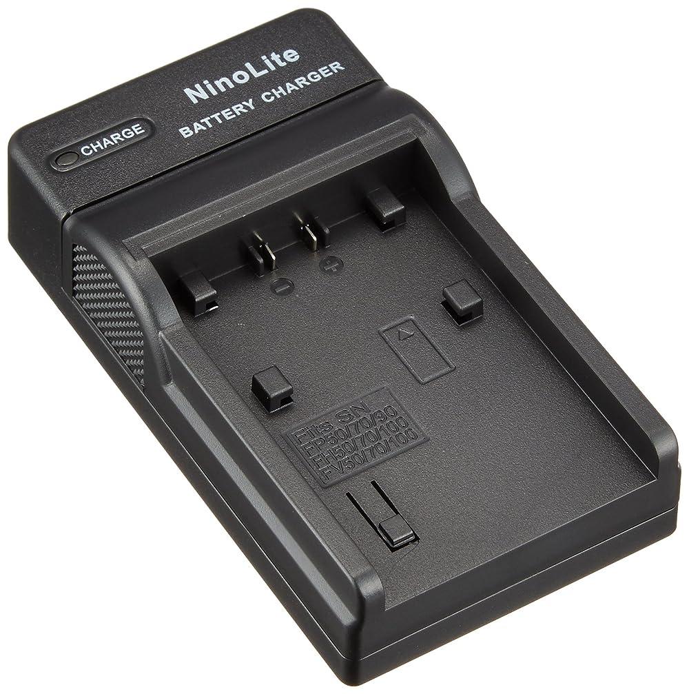 顕著赤ちゃん神経衰弱Powerextra NP-FW50 カメラ用アクセサリーキット 互換バッテリー2個+充電器 急速充電 NP-FW50 Alpha 7 7R II 7S a7 a7R a7S a7R II Alpha a3000 a5100 a6000 NEX-3 NEX-5 NEX-6 NEX-7 SLT-A37 DSC-RX10 IIなど対応