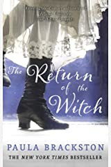 The Return of the Witch (Shadow Chronicles) (English Edition) eBook Kindle