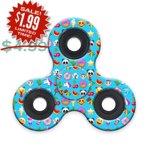 real-fidget-spinners-collect-them-all