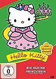 Hello Kitty - Die kleine Prinzessin