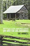 El libro de la madera: Una vida en los bosques FUERA