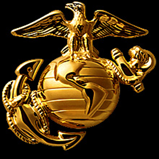 Usmc Logo Wallpaper: Amazon.com: MarineOne-Marine Corps Wallpaper Free