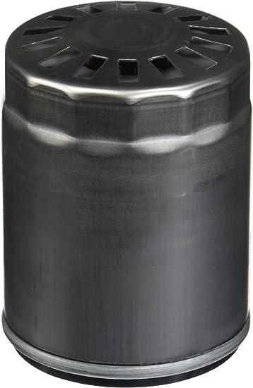 Baldwin BT9388 Power Steering Filter