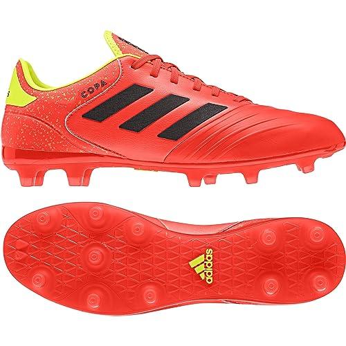 Adidas Copa 18.2 FG e20a68b5dd2a3