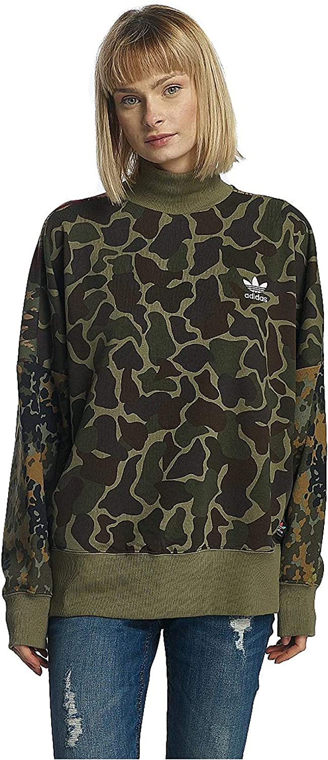 adidas Mujeres Ropa superior / Jersey PW HU Hiking