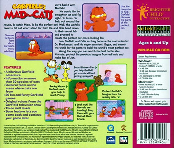 Cats Game Hack