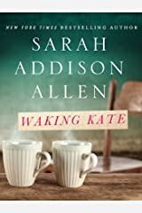 Waking Kate Kindle Edition
