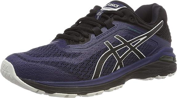 Asics Gt-2000 6 Trail Plasmaguard, Zapatillas de Running para Hombre: Amazon.es: Zapatos y complementos
