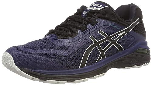 Chaussures de running femme Asics GT 2000 6 trail PlasmaGuard