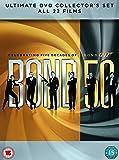 Bond 50 [DVD] [Import]
