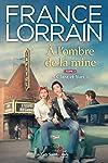 À l'ombre de la mine, tome 2: Clara et Yuri (À l'ombre de la mine, tome 1) (French Edition)