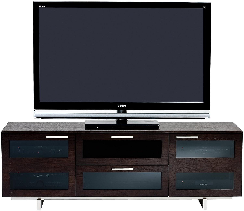 bdi tv stands unique bdi tv cabinets define functional style  tv  - bdi tv stands bdi avion low profile cabinet