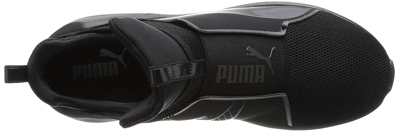 Puma Feroz Núcleo Hombres Bicicleta Elíptica xgKsr1fd4