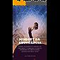 Mindset da Abundância: Domine Os Segredos Do Mindset Do Crescimento, Dominando Sua Mente, Expandindo Sua Mentalidade E Gerando Mais Resultados