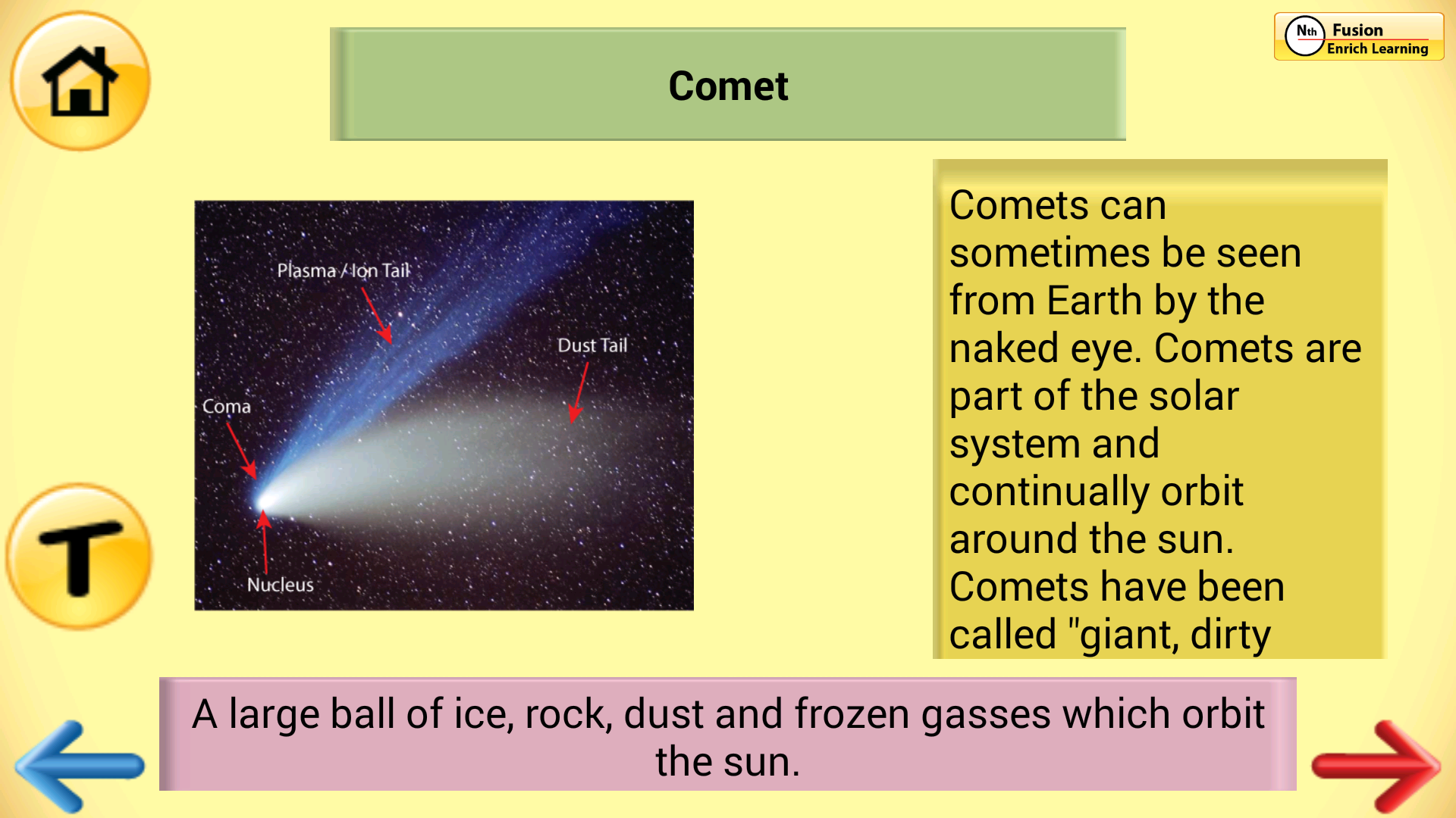 Amazon.com: 6th Grade Science Glossary # 2 : Learn and Practice ...