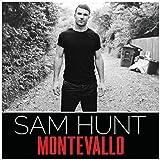 Montevallo [LP]