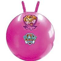 Paw Patrol La Patrulla Canina- Saltador, (Mondo Toys