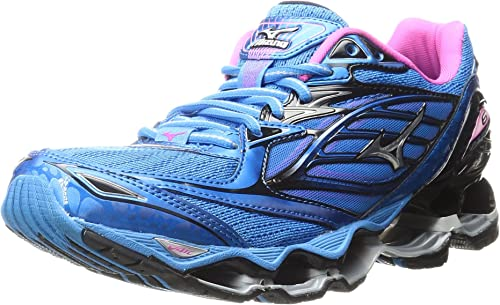 mizuno wave lightning z5 intersport instrucciones