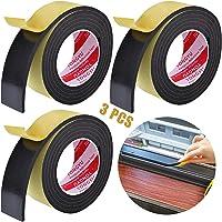 Afdichtingstape Voor Deuren En Ramen Deurafdichting Zelfklevend Afdichtingstape Zelfklevende Tochtstrip Voor Ramen…