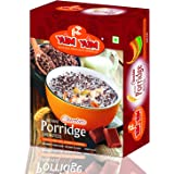 YUM YUM Instant Porridge, Chocolate