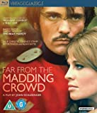 Far From The Madding Crowd *Digitally Restored [Blu-ray] [1967]