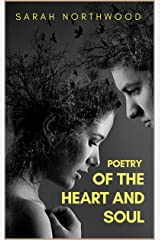 Poetry of the Heart and Soul Kindle Edition