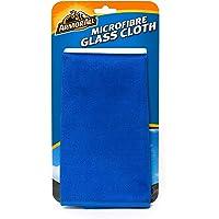 ARMORALL Microfibre Glass Cloth new