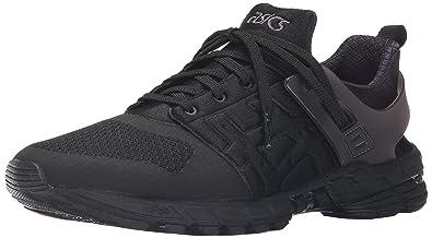 ASICS GT II Retro Sneaker