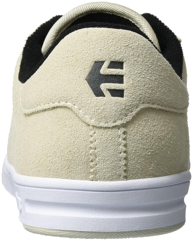san francisco 4920f 4530c Etnies Scam Skate Shoe Blanco