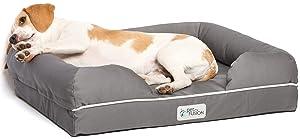 PetFusion Ultimate Dog Lounge