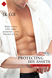 Protecting His Assets (Bad Boy Bosses)