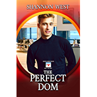 The Perfect Dom (English Edition)