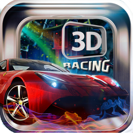 how to get racing rivals redemption code