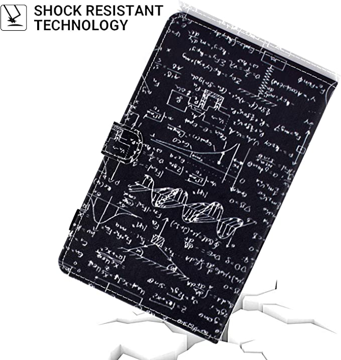 RLTech Funda Carcasa para TXVSO Pad Tablet PC de 7 Pulgadas ...