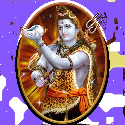 Live Wallpaper God Shiva 3d Wallpaper