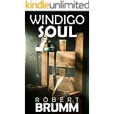 Windigo Soul