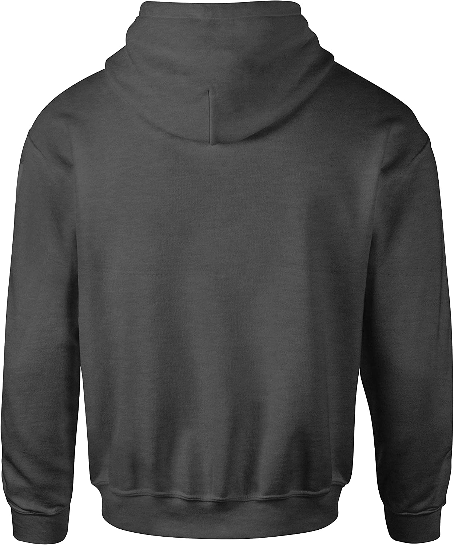 Decrum Pullover Hoodies for Men - Men's Fashion Comfy Fleece Sweatshirts  Hoodie at Amazon Men's Clothing store
