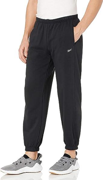 reebok womens jogger pants