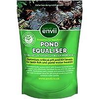 Envii Pond Equaliser – Equilibra y Estabiliza al